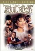 Soul Food (DVD)