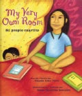 My Very Own Room/ Mi propio cuartito (Paperback)