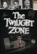 Twilight Zone Vol. 32 (DVD)