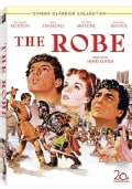 The Robe (DVD)