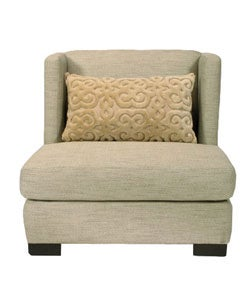 JAR Designs Whitney Spa Accent Chair