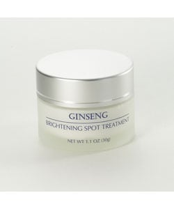 Liana Ginseng Age Spot Treatment