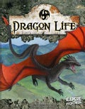 Dragon Life (Hardcover)