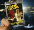 Dane Cook - Rough Around the Edges - Live from Madison Square Garden (Parental Advisory)