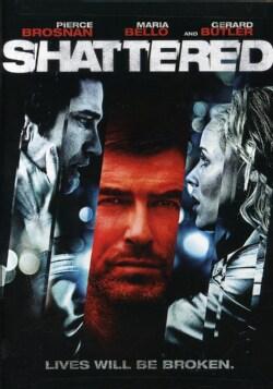 Shattered (DVD)
