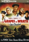 Grapes Of Wrath (DVD)