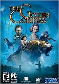 PC - The Golden Compass