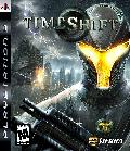 PS3 - Timeshift