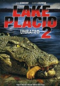 Lake Placid 2 (DVD)