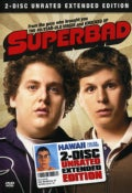 Superbad Special Edition (DVD)