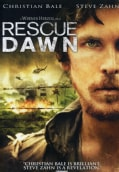 Rescue Dawn (DVD)
