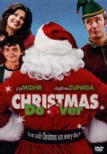 Christmas Do-Over (DVD)