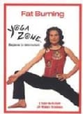 Yoga Zone: Fat Burning (DVD)