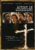 Murder in Mississippi (DVD)