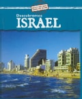 Descubramos Israel/ Looking at Israel (Hardcover)