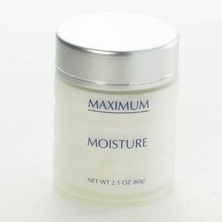 Liana Maximum Moisture Face Cream
