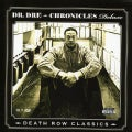 Dr. Dre - Dr. Dre: Chronicles (Parental Advisory)