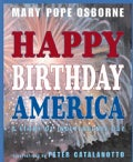 Happy Birthday, America (Paperback)