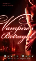 The Vampire's Betrayal (Paperback)