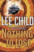 Nothing to Lose (Hardcover)