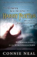The Gospel According to Harry Potter: The Spritual Journey of the World's Greatest Seeker (Paperback)