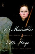 Les Miserables (Hardcover)