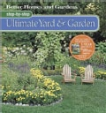 Better Homes and Gardens Step-by-step Ultimate Yard & Garden (Paperback)