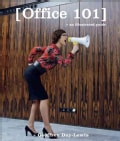Office 101: An Illustrated Guide (Paperback)