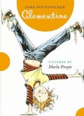 Clementine (Paperback)