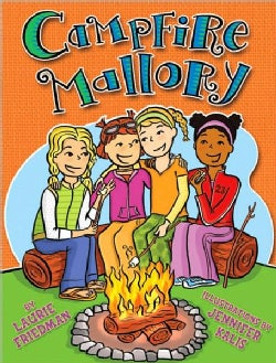 Campfire Mallory (Hardcover)