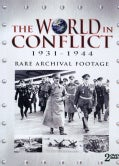 World In Conflict (DVD)