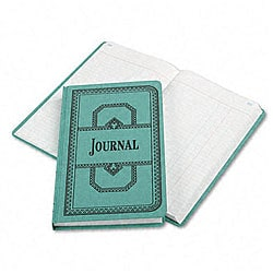 Record/Account Book - 500 Pages