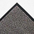 Classic Berber Brown 48 x 72-inch Wiper Mat