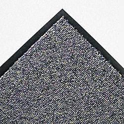 Classic Berber Grey 36 x 60-inch Wiper Mat
