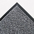Cordless Stat-Zap 36 x 60-inch Pewter Carpet Top Mat