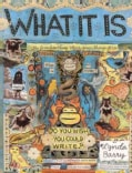 What It Is (Hardcover)