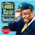 Count Basie - Moonglow