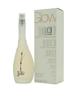 Jennifer Lopez 'Glow' Women's 3.4-Ounce Daytime Eau de Toilette Spray