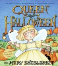 Queen of Halloween (Hardcover)