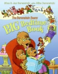 The Berenstain Bears' Big Bedtime Book (Hardcover)