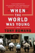When the World Was Young (Paperback)