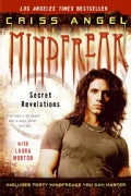 Mindfreak: Secret Revelations (Paperback)