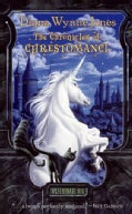 The Chronicles of Chrestomanci: Conrad's Fate / The Pinhoe Egg (Paperback)
