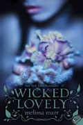 Wicked Lovely (Paperback)
