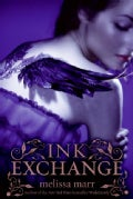 Ink Exchange (Hardcover)