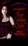 The Coffin Club (Hardcover)
