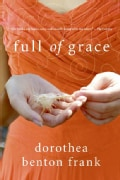 Full of Grace (Paperback)