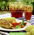 Summer Gatherings: Casual Food to Enjoy With Family and Friends (Hardcover)