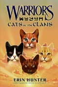 Cats of the Clans (Hardcover)