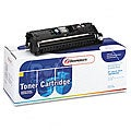 Black Toner Cartridge for HP Color LaserJet 1500-2500 (Remanufactured)